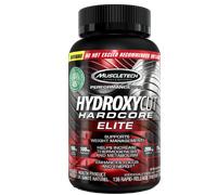 muscletech-hydroxycut-bonus-136caps.jpg