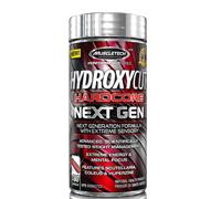 muscletech-hydroxycut-next-gen-bonus-180caps