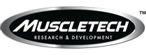Muscletech - I WANT MUSCLETECH