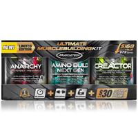 muscletech-muscle-building-kit
