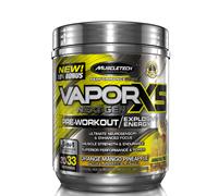 muscletech-nano-vapor-33-servings