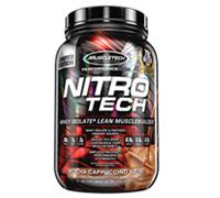 muscletech-nitro-tech-mocha-cappucino