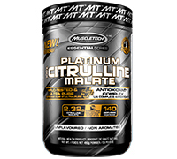 muscletech-platinum-100-citrulline-malate-492g-140-servings-unflavoured
