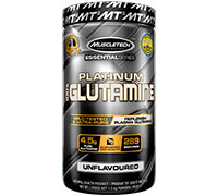muscletech-platinum-100-glutamine-1300g-289-servings-unflavoured
