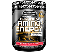 muscletech-platinum-amino-energy-30serv-miami-ice