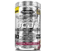 muscletech-platinum-bcaa-exclusive-cherry-limeade