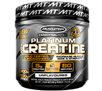 muscletech-platinum-creatine-400g-80servings