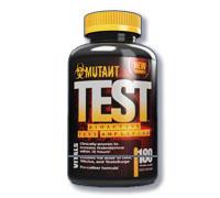 mutant-TEST180cp.jpg