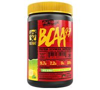 mutant-bcaa-97-348-grams-roadside-lemonade
