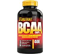 mutant-bcaa-caps-400-capsules
