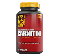 mutant-core-series-carnitine.jpg