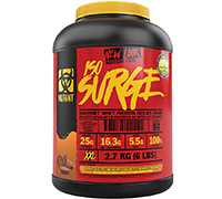 mutant-iso-surge-6lb-82-servings-chocolate-peanut-butter