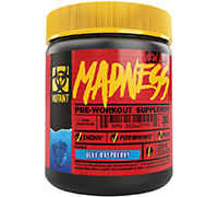 mutant-madness-225g-30-servings-blue-raspberry