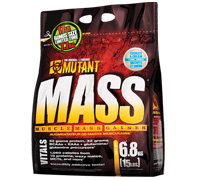 mutant-mass-cookies-n-cream-17lb.jpg