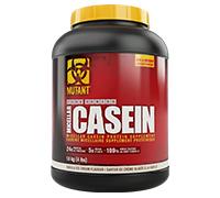 mutant-micellar-casein-4lb-VIC
