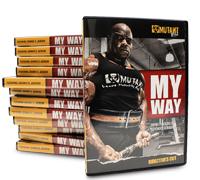 mutant-my-way-dvd.jpg