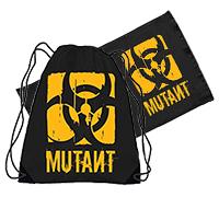 mutant-popeye-bundle-bag-towel