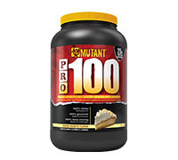 mutant-pro-100-banana-cream-2lbs.jpg