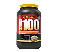 mutant-pro-100-banana-cream-2lbs.jpg