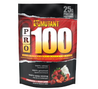 mutant-pro100-straberries-trial