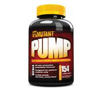 mutant-pump.jpg
