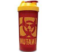 mutant-shaker-large