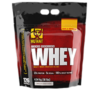 mutant-whey-5lb-new