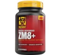 mutant-zm8