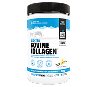 north-coast-naturals-boosted-bovine-collagen-250g-FV