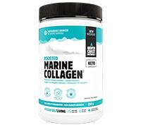 north-coast-naturals-boosted-marine-collagen-250g-unflavoured