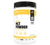 north-coast-naturals-boosted-mct-powder-300g-unflavoured