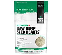 north-coast-naturals-raw-hemp-seed-hearts-454g