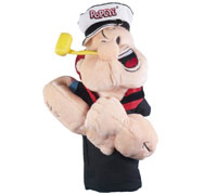 novelties-popeyes-golf-club-cover-popeye.jpg