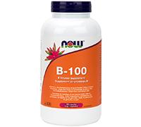 now-B-100-250-capsules-80438