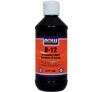 now-B-12-b-complex-liquid-237ml-80465
