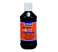 now-B12-liquid-237ml.jpg