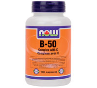 now-b-50-complex-c-100cap.jpg