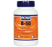 now-b50.jpg