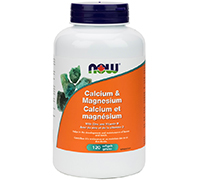now-calcium-magnesium-with-d-zinc-120-softgels-81251