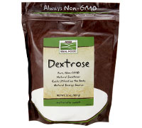 now-dextrose-sweetener-907g.jpg
