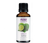 now-essential-oils-lime