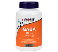 now-gaba-500mg.jpg