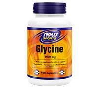 now-glycine-1000-100cap.jpg