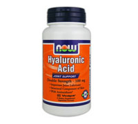 now-hyaluronic-acid-60cap.jpg