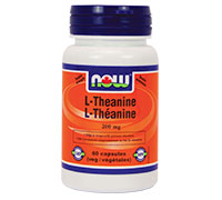 now-l-theanine-60cap.jpg