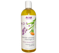 now-lavender-almond-message-oil