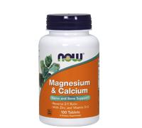 now-magnesium-calcium-100
