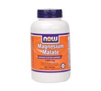 now-magnesium180.jpg