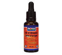 now-oil-oregano-30ml.jpg