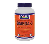 now-omega3-1652.jpg